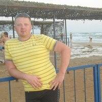 Сергей, 42 года, Скорпион, Артемовский