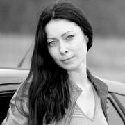 Алина, 42