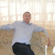 Андрей 33 Железнодорожный