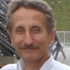 Aleksei, 63, г.Минск