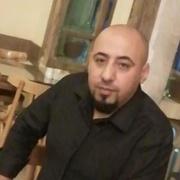 Mohammad Assd 36 Амман