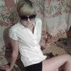 Елена, 29, г.Шумерля