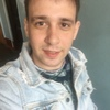chivas, 29, г.Казань