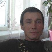Олег 45 Зверево