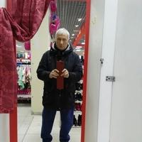 Сергей, 71 год, Весы, Пущино