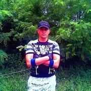Вячеслав 30 лет (Рыбы) Киев