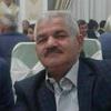 haladdin mamed, 50, Balaxanı