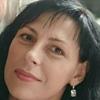 Анна, 41, г.Благовещенск