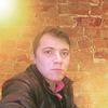 Даниил, 30, г.Подольск