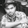 uday, 22, г.Пандхарпур