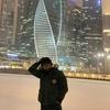Машрабжон, 22, г.Москва