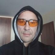 Иван Голубев 34 Шаранга