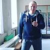 Денис, 39, г.Комсомольск-на-Амуре