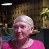 Kotenko Lidiya, 66, Belorechensk