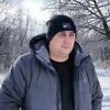 Василий, 44, г.Сызрань