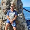 Ruslan, 43, Gelendzhik