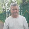 sergey, 54, Kostroma
