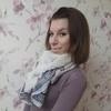 Anastasiya, 27, Chervyen
