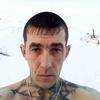 Алексей Мардиев, 30, г.Новокузнецк