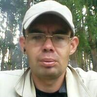 Владислав, 36 лет, Водолей, Верхняя Синячиха