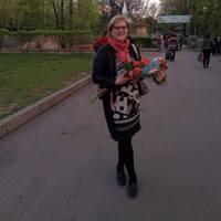 Лилия, 21 год, Овен, Харьков
