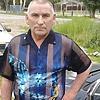 Anatoliy, 60, Yekaterinburg
