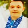 Владислав, 18, г.Городок