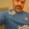 Mark williams, 64, Pittsburgh