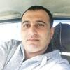 Saleh Hacibabaye, 29, Бровари