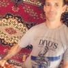 Aleksey, 35, Tashtagol