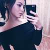 ekaterina, 25, Ipswich