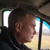 Геннадий, 52, г.Тула
