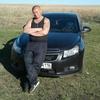 Aleksey, 39, Bugulma