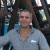 Aleksandr, 57, Zvenigorod
