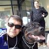 Ruslan, 44, г.Байройт