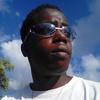 keneil, 28, г.Кингстон