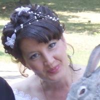 валентина, 51 год, Козерог, Бирск