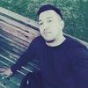 Кадыр, 29, г.Фергана
