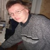 Саша, 36, г.Ирбит