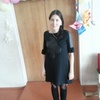 anna, 32, Luchegorsk