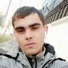 Константин, 24, г.Чебоксары