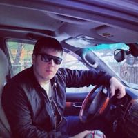 Константин, 38 лет, Лев, Новосибирск