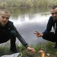 Николай, 26 лет, Козерог, Киев