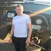 yuriy, 40, г.Ганновер