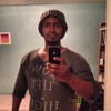 Мурад, 34, г.Эребру