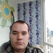 Сергей 30 Ижевск