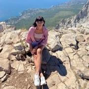 Наталья 39 лет (Весы) Новочебоксарск