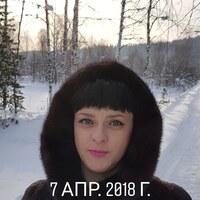 Светлана, 49 лет, Дева, Новосибирск