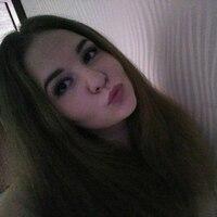 Мария, 19 лет, Рыбы, Москва