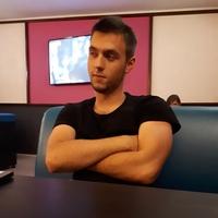 Сергей, 21 год, Рыбы, Самара